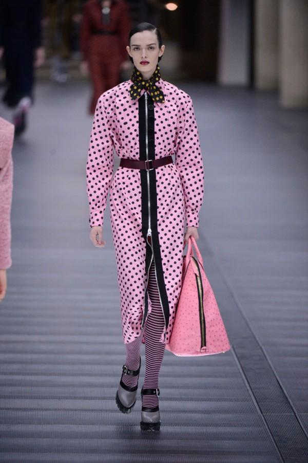 Fall-Fashion-2013-Pink-Miu-Miu-600x901