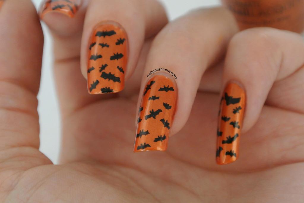 Halloween-Bats1.2