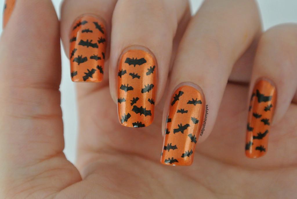 Halloween-Bats1.3