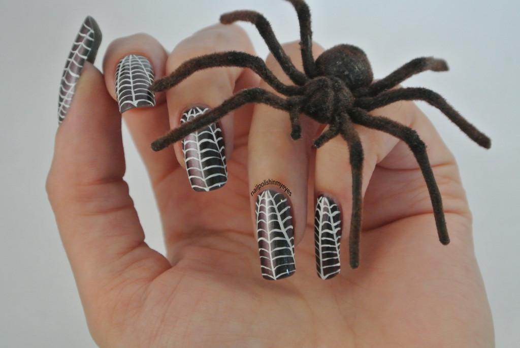 Halloween-cobweb1.3