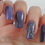 Purple-Flowers1