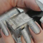Silver-Tips