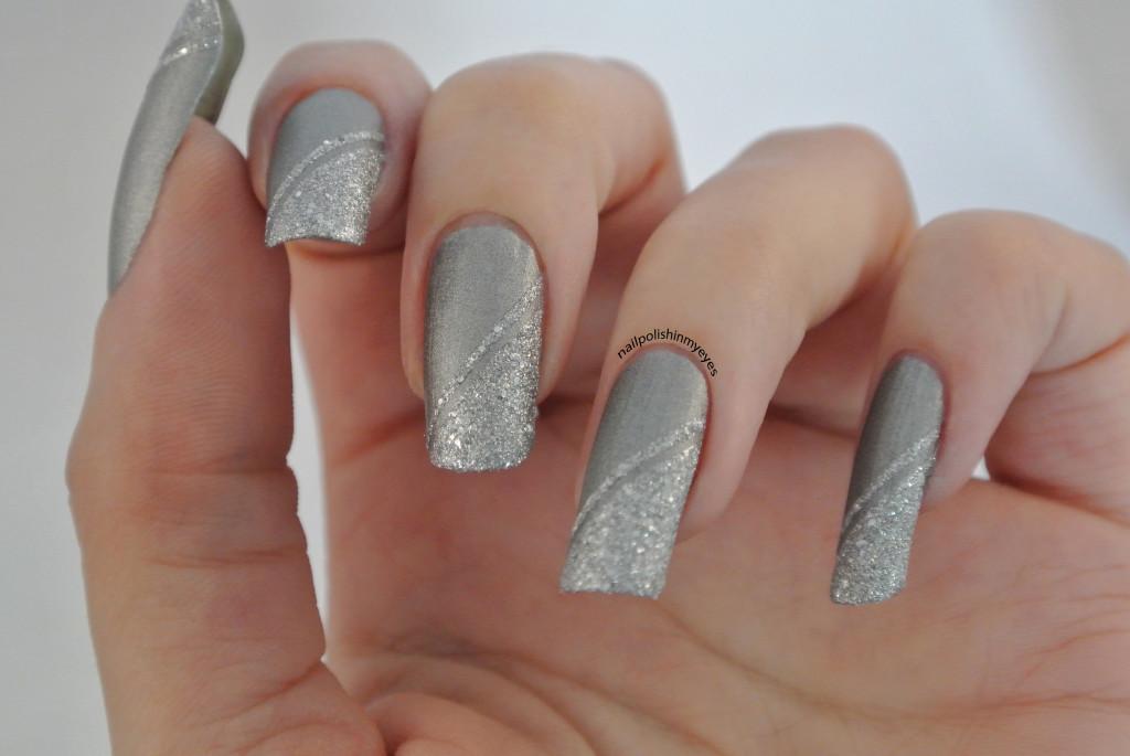 Silver-Tips1