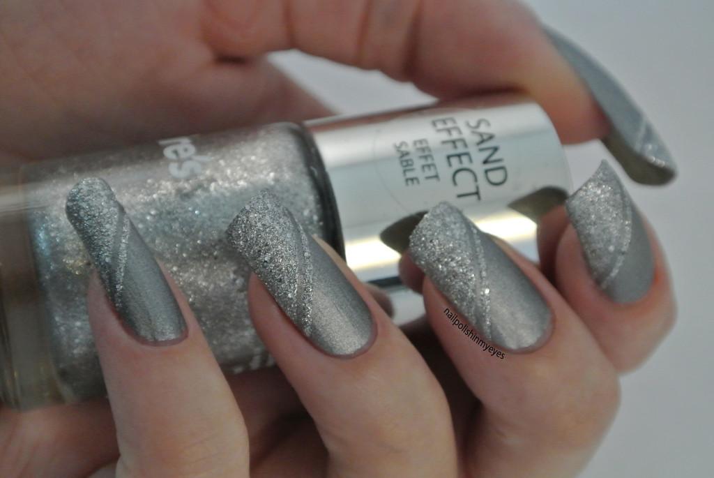 Silver-Tips1.1