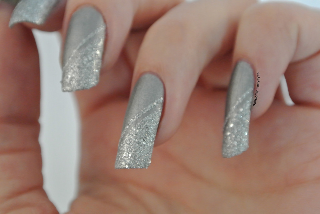 Silver-Tips1.2