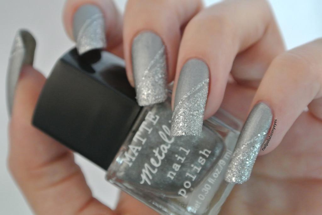 Silver-Tips1.3