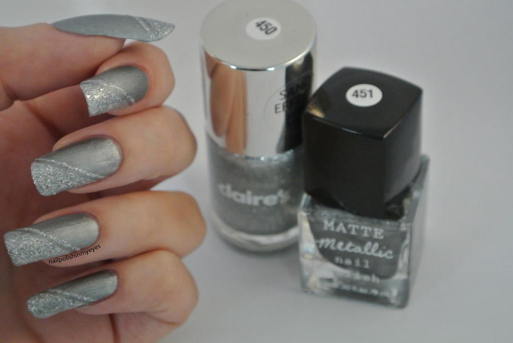 Silver-Tips1.4