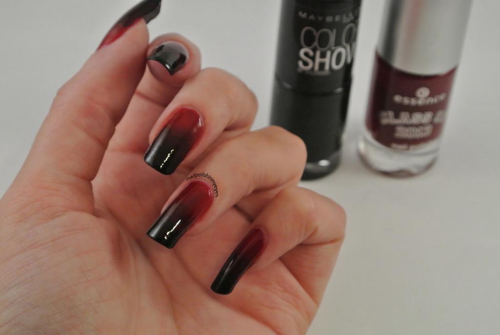 Subtle-halloween-Vampire1