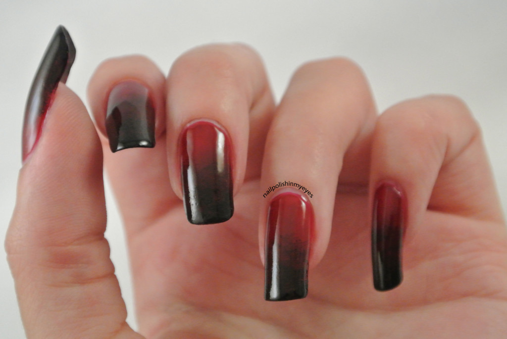 Subtle-halloween-Vampire1.2