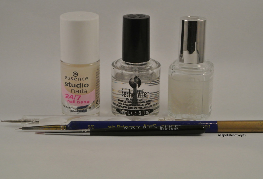 base-topcoat-brush1.2