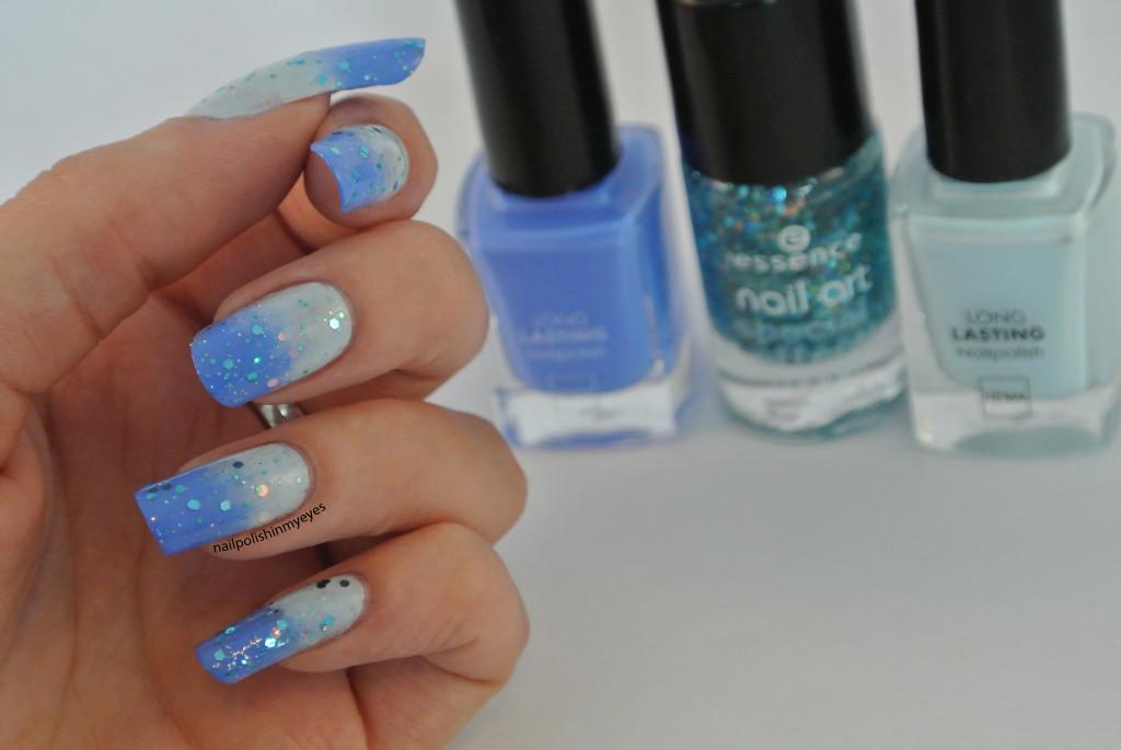bluegradient1.3