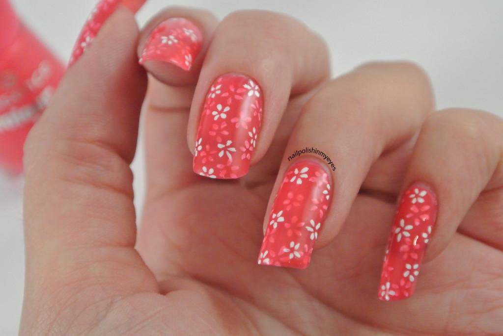 pinkflowers1.4