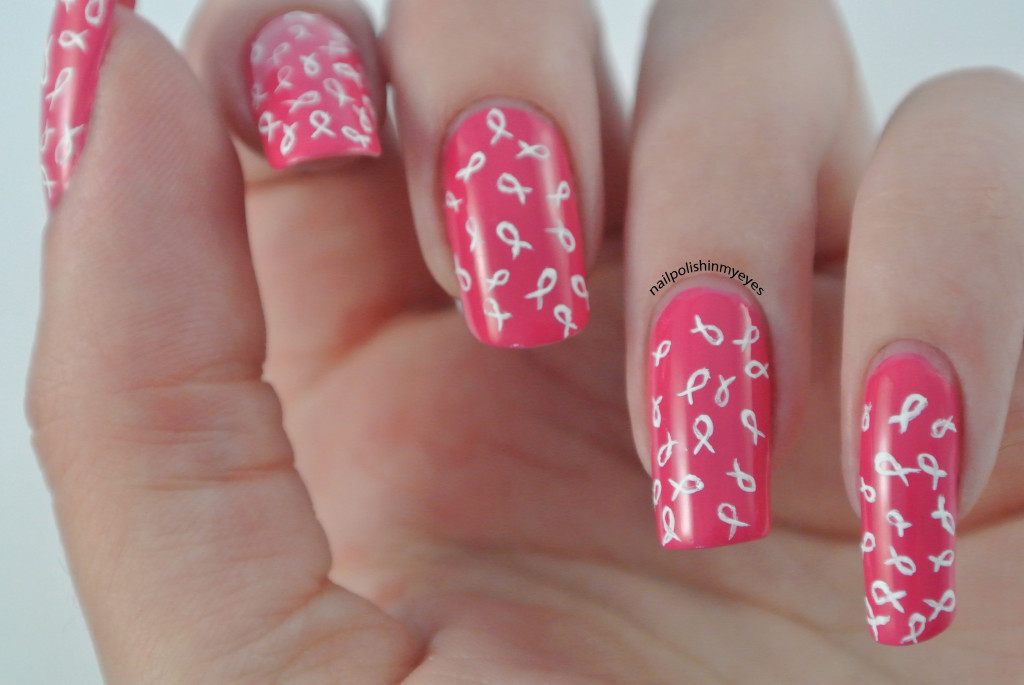 pinkribbon1