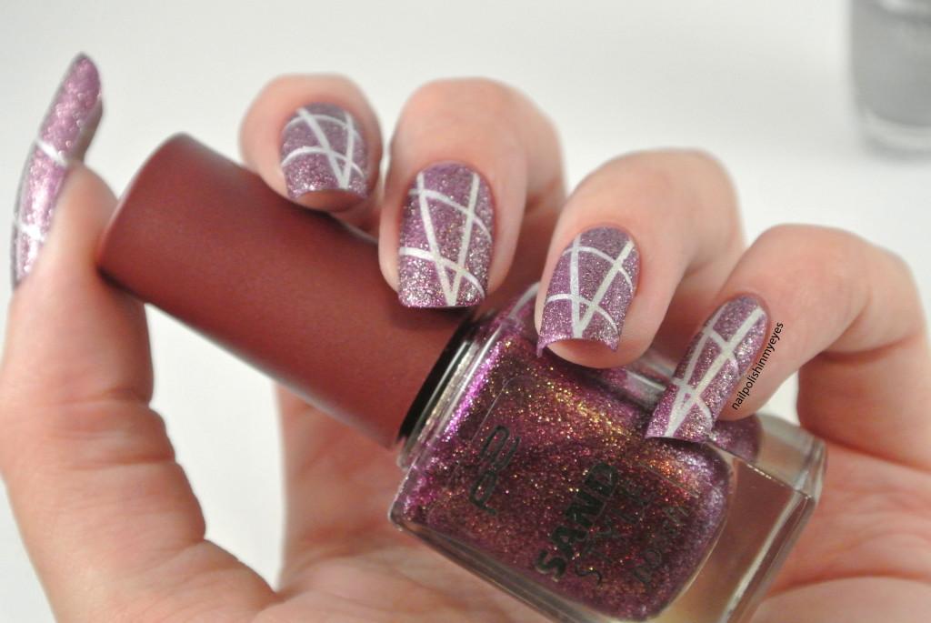 purplesand1.1