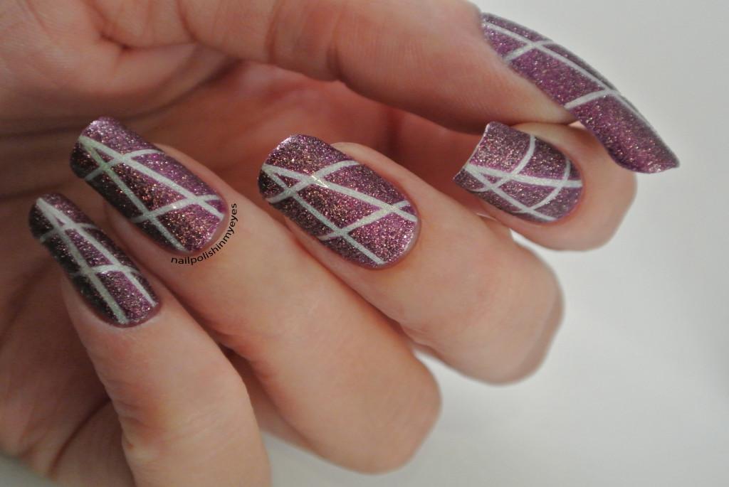 purplesand1.2