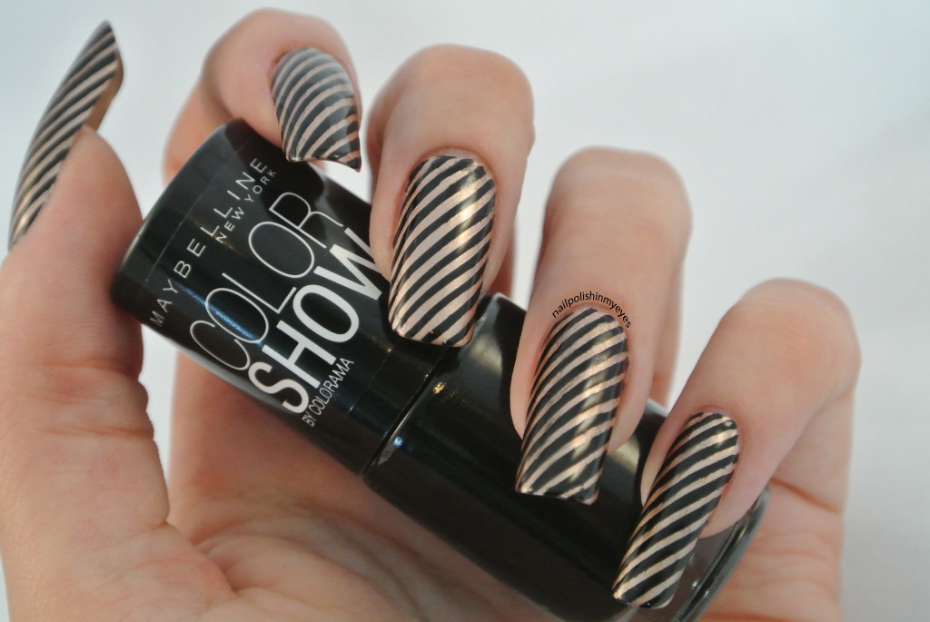 Black-Gold-Stripes1