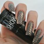 Black-Gold-Stripes1