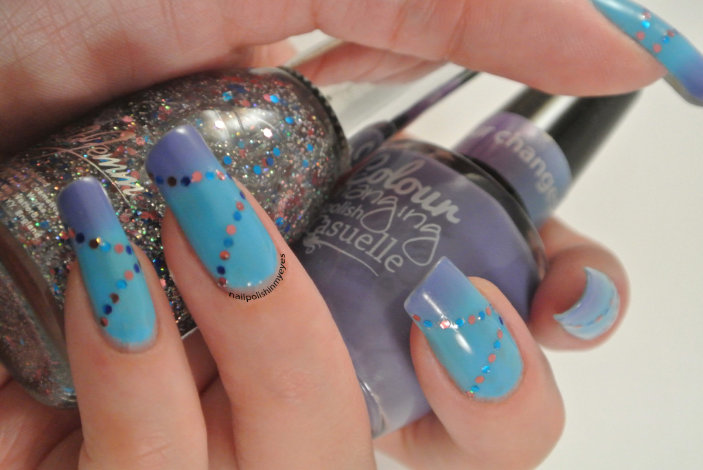Colour-Changing-Glitter-Placement-1.2