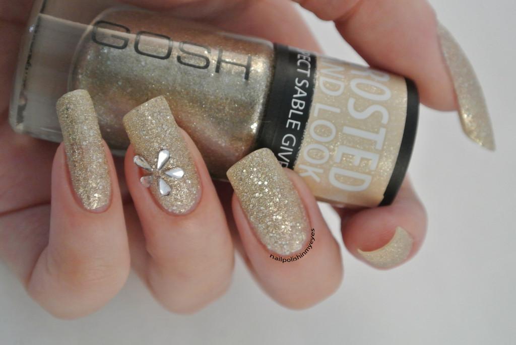 Gold-Texture-Rhinestone-Flower-1