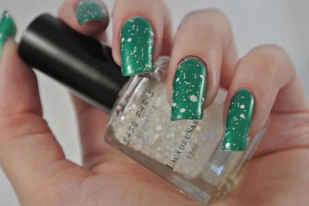 Green-White-Glitter1