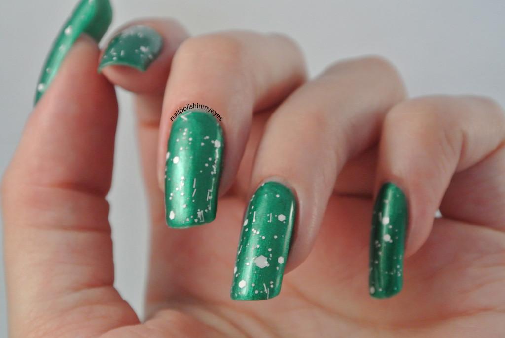 Green-White-Glitter1.2