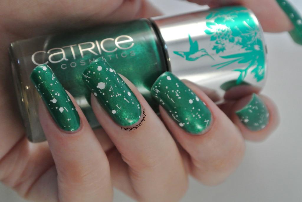 Green-White-Glitter1.3
