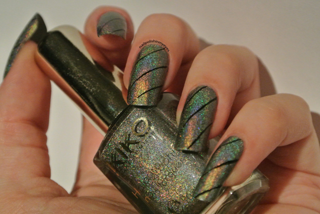 Grey-Holographic-Black-Stripes-1.1