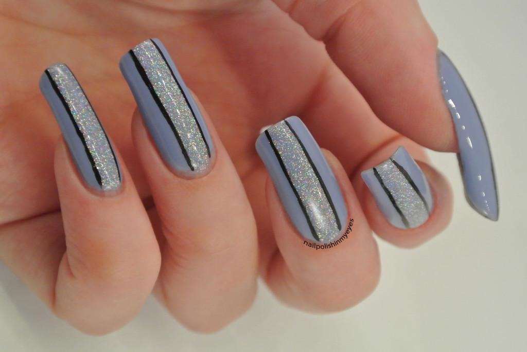 Holo-Stripes1
