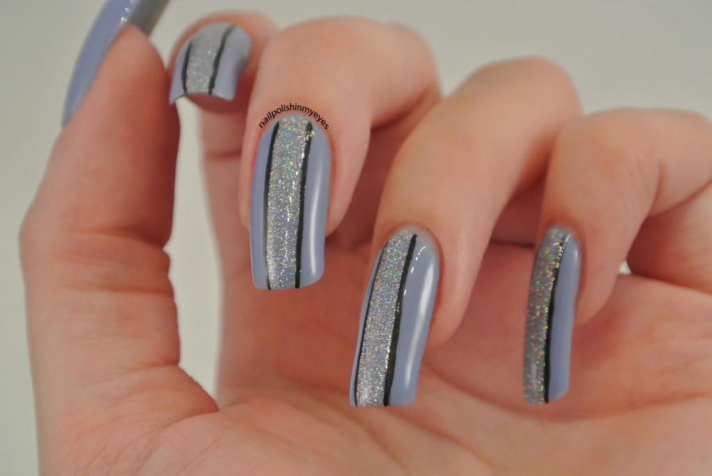 Holo-Stripes1.2