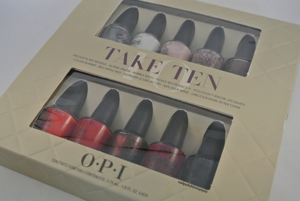 My-First-OPI1