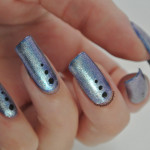 Mystic-Mermaid-Dark-Blue1.1