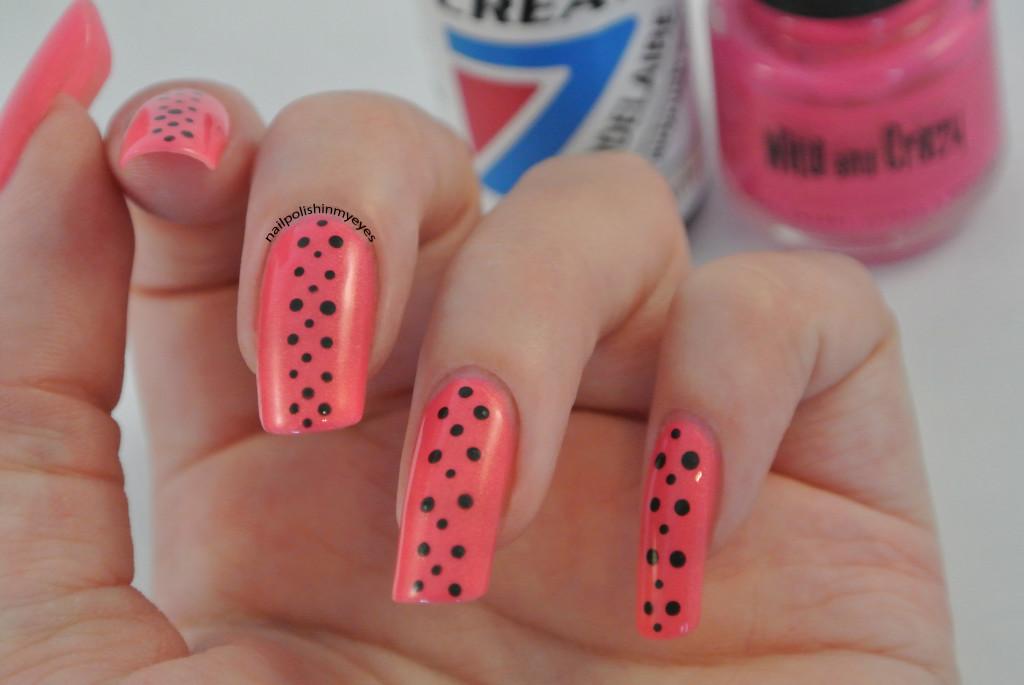 Pink-Black-Dots1.3