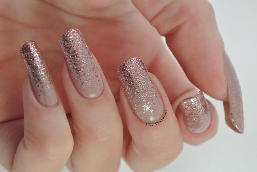 Pink-Glitter1