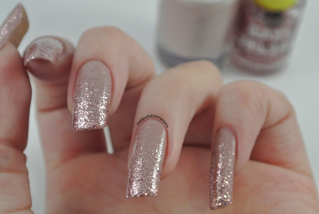 Pink-Glitter1.1