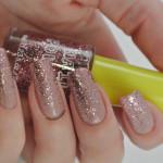 Pink-Glitter1.2