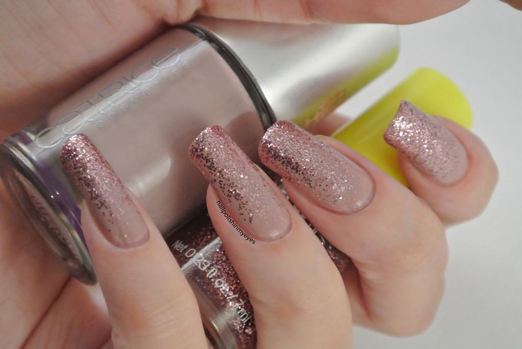 Pink-Glitter1.3