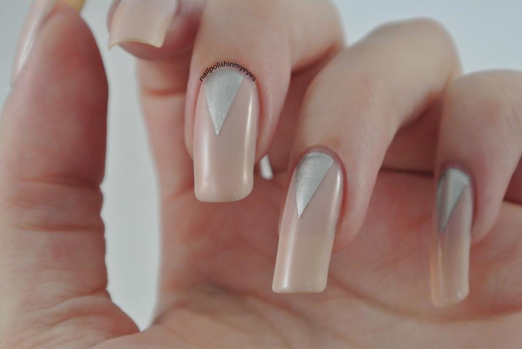Pink-Silver-V1