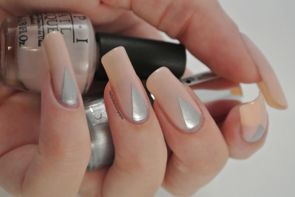 Pink-Silver-V1.1