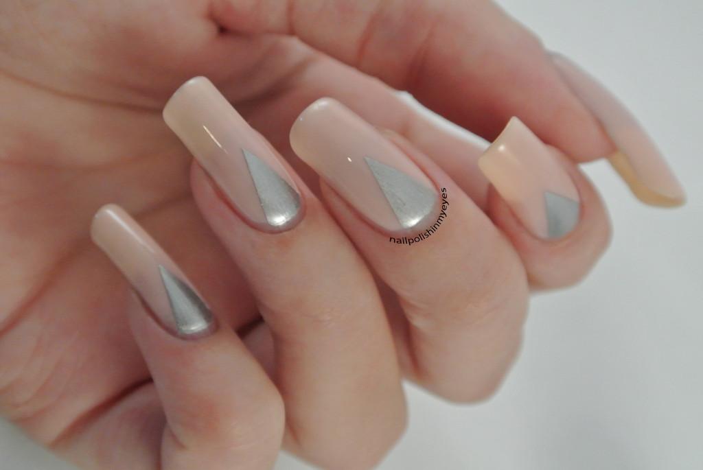 Pink-Silver-V1.2