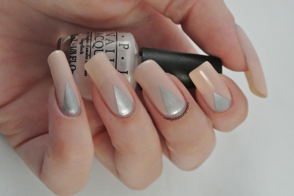 Pink-Silver-V1.3