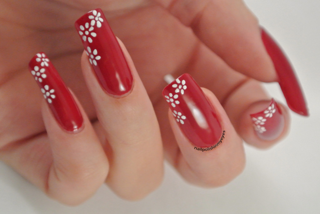 Red-White-Flowers1.1