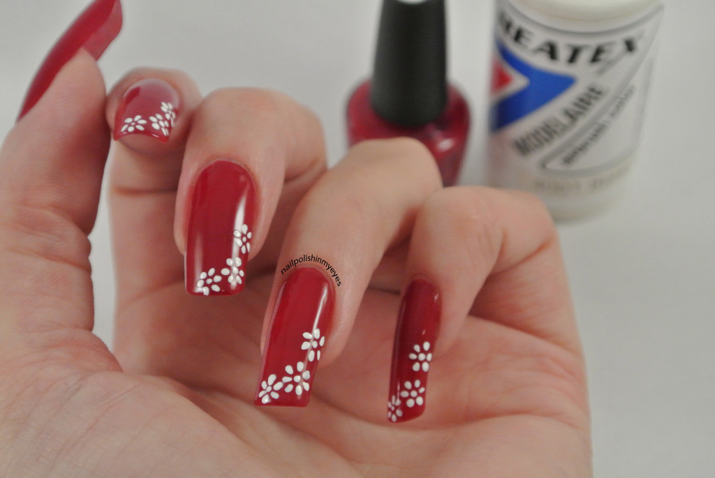 Red-White-Flowers1.3