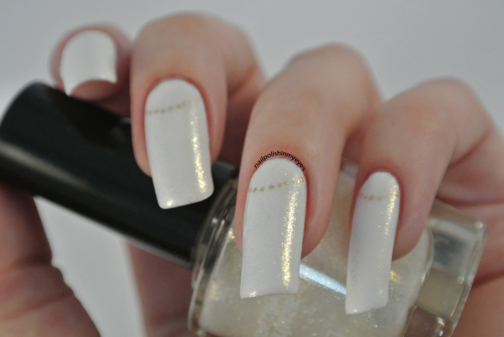 Subtle-White-Gold