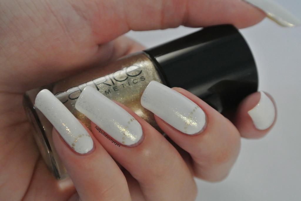 Subtle-White-Gold1
