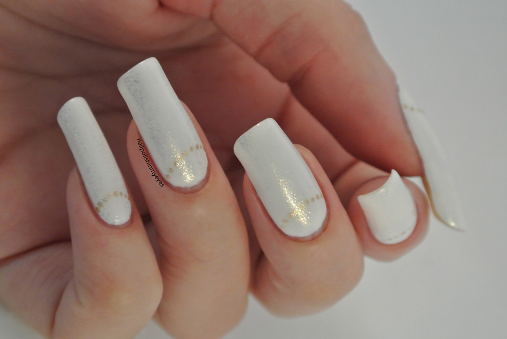 Subtle-White-Gold1.2