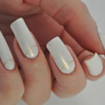 Subtle-White-Gold1.2
