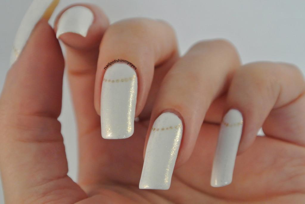 Subtle-White-Gold1.3
