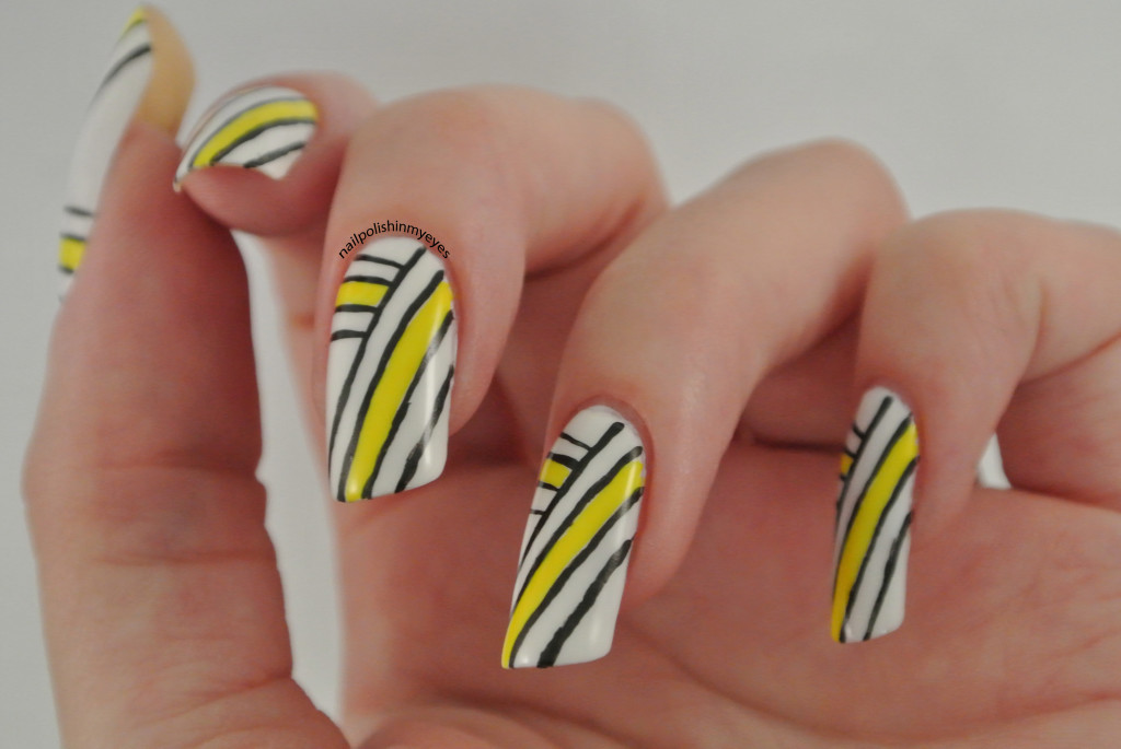 Yellow-White-Black-Stripes1.3