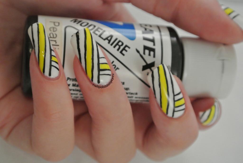 Yellow-White-Black-Stripes1.4