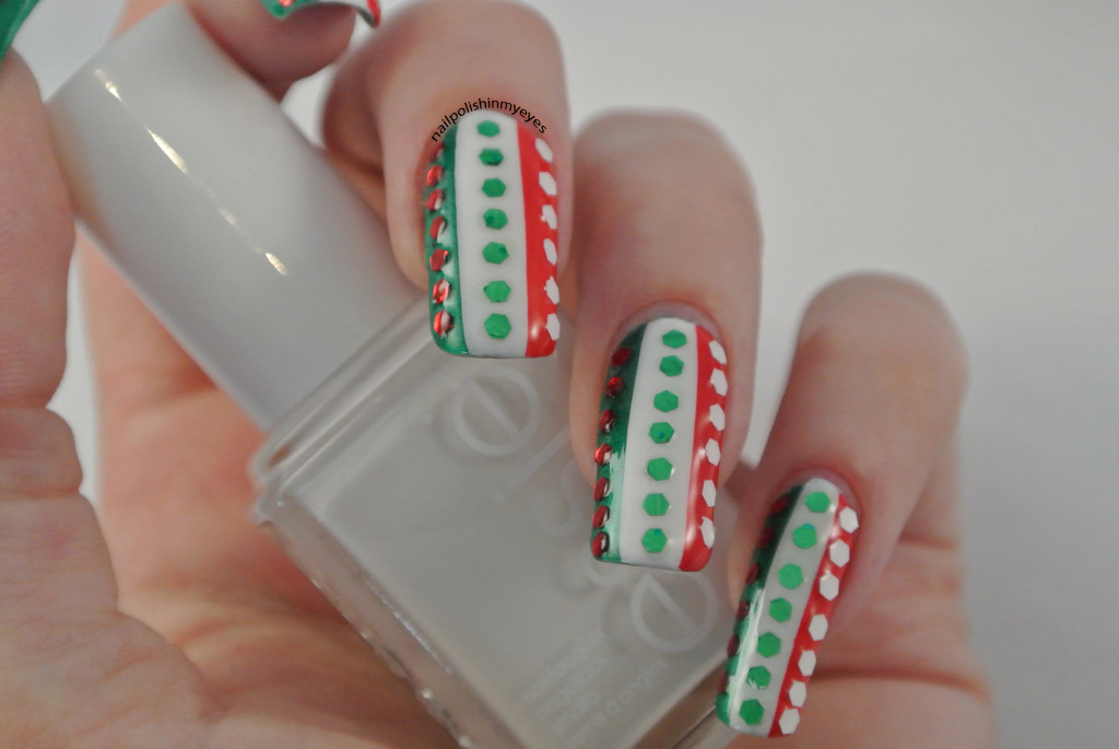 Christmas-Stripes-Glitter-1